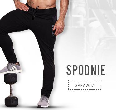 Spodnie_pl.jpg